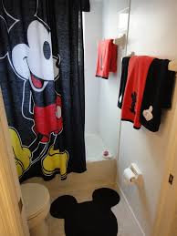 mickey mouse bathroom ideas 66 best mickey bath images on mickey mouse bathroom
