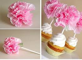 baby shower centerpieces for girl ideas 35 diy baby shower ideas for