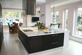 free standing kitchen island units freestanding kitchen island freestanding kitchen island unit free