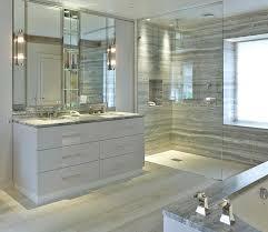 ensuite bathroom design ideas ensuite bath best bathroom interior design ideas on bathroom