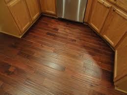 Hand Scraped Laminate Flooring Advantages Shop At Home Flooring U0026 Carpets Flooring Glasgow