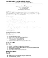 exle resume for college internship resume template amazing college sle for freshman student in