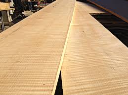 is quarter sawn wood more expensive quartersawn maple a helpful illustrated guide to hardwood