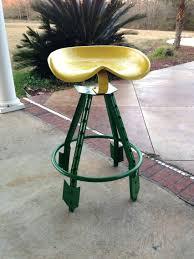 bar stools best 25 island stools ideas on pinterest buy bar