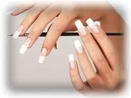 services dolce u0027s nails u0026 spa