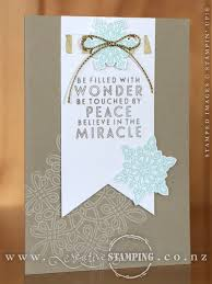194 best flurry of wishes images on pinterest snowflakes