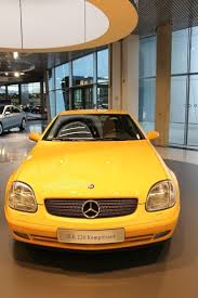 23 best slk images on pinterest mercedes benz slk car and