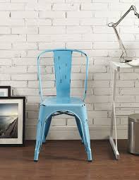 Edison Bistro Table Best 25 Metal Cafe Chairs Ideas On Pinterest Metal Chairs