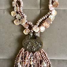jewelry artist in laguna ca etsy shop gretchenschields as