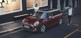 black friday car lease deals uk car leasing u0026 contract hire deals bluepoppy vehicle solutions
