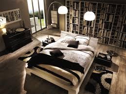 chambre style deco de chambre style visuel 6