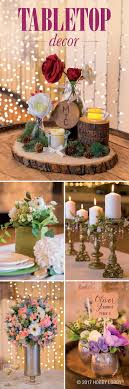 hobby lobby craft table 546 best diy wedding ideas images on pinterest