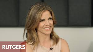 natalie morales hair 2015 why i chose rutgers from today s natalie morales nbc news