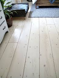 floor awesome cheap wood flooring ideas diy flooring ideas on a