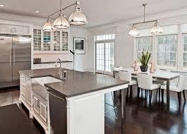best kitchen island best 25 kitchen island sink ideas on with kitchen