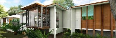Chief Architect Home Designer Architectural 10 Home Design Architecture Software Astounding Designer By Chief