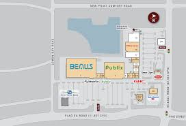 Map Of Englewood Florida by Crossman U0026 Company