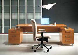 Cool Office Desk Ideas Wonderful Unique Office Desk Ideas Marvelous Cool Office Desk In