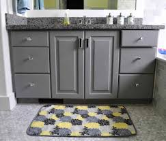 yellow and grey bathroom decorating ideas uk yellow decorating grey grey bathroom decor bathroom