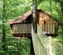 chambre d hote lac de der chambre d hôtes les cabanes du lac giffaumont chaubert les