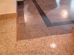 granite flooring granite flooring cost buying tips