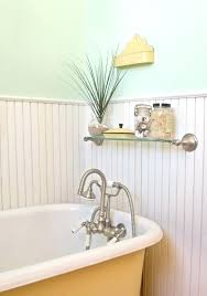 Cape Cod Bathroom Designs Cape Cod Bathroom Designs Opulent Ideas Home Design Interior Style