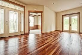Laminate Flooring Northampton Kettering Wood U0026 Laminate Specialists Premier Wood Flooring Ltd