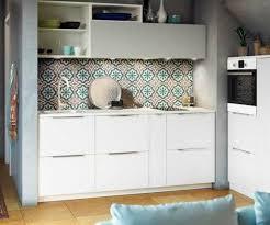 optimiser espace cuisine aménagement comment optimiser l espace d une cuisine