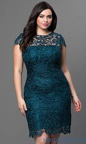 plus size dresses gowns in plus sizes