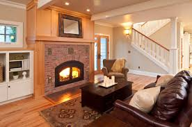 small living room ideas with fireplace 8 1000 ideas about small living rooms on beautiful room