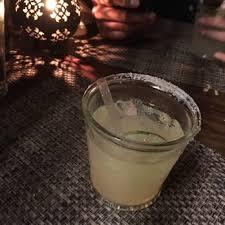 toca madera open table toca madera 1763 photos 1349 reviews cocktail bars 8450 w