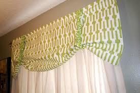 window treatment patterns choose and get the best patterns