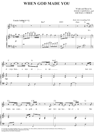the old rugged cross sheet music by johnny cash sheet music