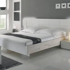 Schlafzimmer Komplett Modern Uncategorized Zeitraum Bett Gebraucht Home Design Für Betten