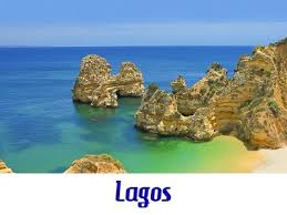2580 Best Foodie In Lagos Discover Compare Book The Best Boat Tours