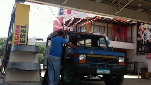 philippines taxi davao philippines like a picturelike a picture