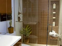 bathroom decor awesome bathroom decoration ideas awesome modern