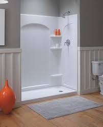 Bathroom Shower Inserts Best 25 Shower Inserts Ideas On Pinterest Baby Showers Inside