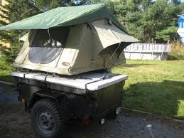 Utility Bed Trailer How To Put A Roof On Utility Trailer Popular Roof 2017