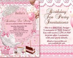 249 best images about tutu tiara tea party savvy s 1st teddy bear tea party invitation photo teddy tea party teddy