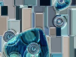 wohnzimmer grau t rkis vliestapeten nach farben sortiert