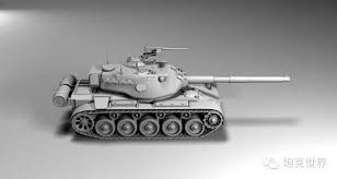 world of tanks tier 10 light tanks upcoming tier 10 light tank upcoming changes discussion wotlabs