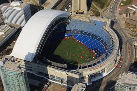 rogers center floor plan rogers center floor plan best of what toronto building should be