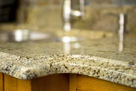 granite countertop edges pictures finest general u care faqs with