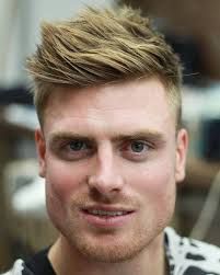 2015 New Hairstyles For Men by 2017 New Hairstyle Image Of Men Best New Hairstyle For Men 2014
