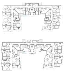 Floor Plans By Address Find Floor Plans By Address 28 Images Home Alone House Floor