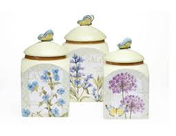 kitchen decorative canisters decorative canisters can perk up your kitchen