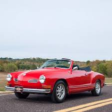 1974 karmann ghia volkswagen karmann ghia for sale hemmings motor news