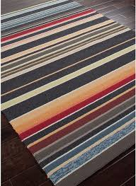 Multi Color Rug 50 Best Stripes Images On Pinterest Modern Rugs Contemporary