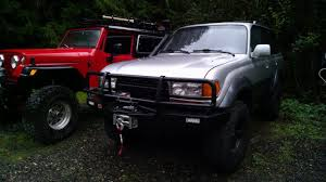 4bt cummins twin turbo fzj80 cummins ve 4bt nv4500 2wd 4wd ih8mud forum